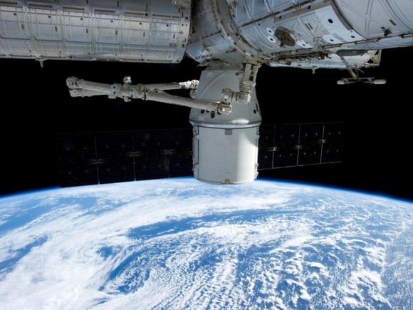 США выразили обеспокоенность из-за рискованных  маневров русских  спутников