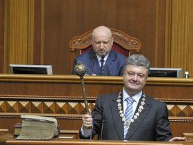 Как «вычислить» нового украинского президента