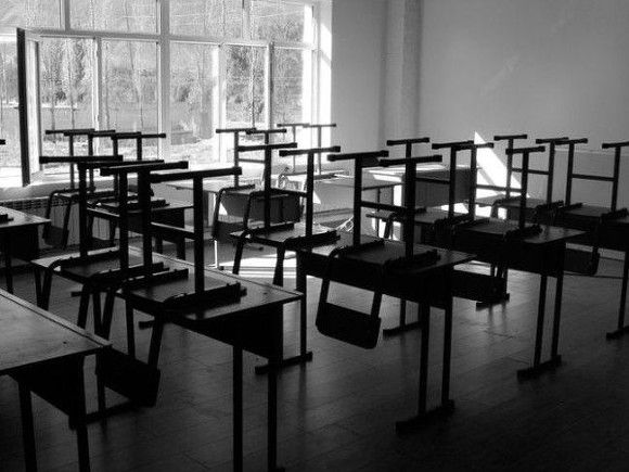 В ВОЗ признали закрытие школ бесполезным в борьбе с коронавирусом