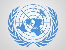 ООН может принять резолюцию о борьбе с коронавирусом