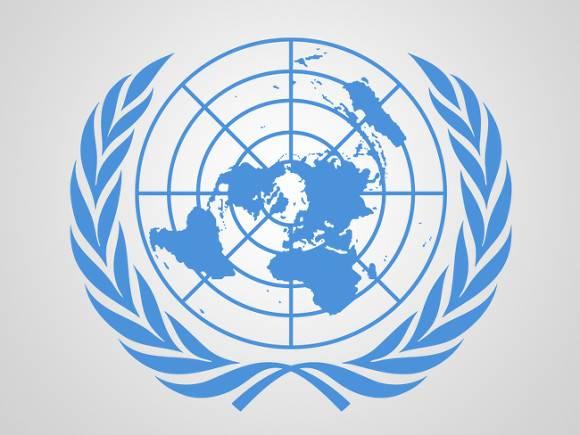 Иран остался без права голоса в ООН из-за долгов по членским взносам