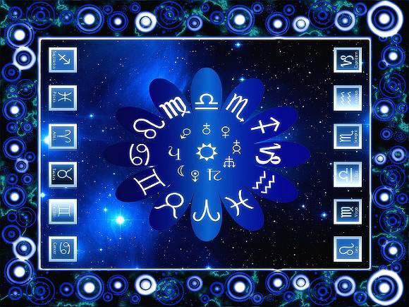 Астролог рассказал, почему 2020 год оказался переломным для всего мира - Росбалт