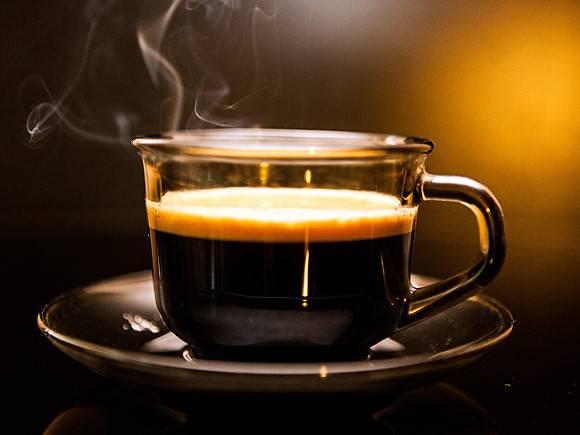 8fhX7dCF 580 - Цены на кофе подскочили из-за Латинской Америки
