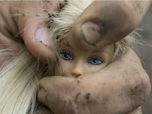 «Идейное решение принято»: в Госдуме дописывают закон о кастрации педофилов