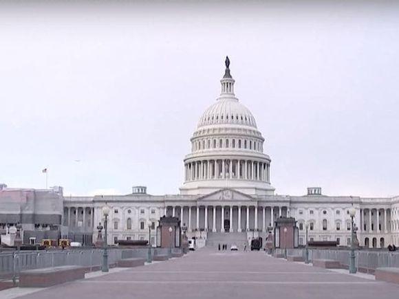 Американский сенатор пригрозил блокировать назначения в Госдеп до ужесточения санкций против Северного потока-2