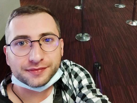 Информатор о пытках в российских тюрьмах предложил Москальковой приехать во Францию для разговора