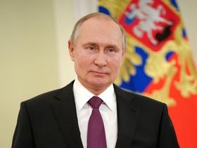 Путин промолчит о главном