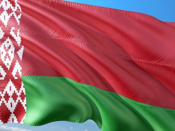 Белоруссия наложила санкции на западные компании