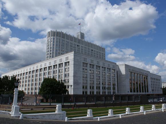 Известия: Проекты в рамках стратегии развития России обойдутся в триллионы рублей