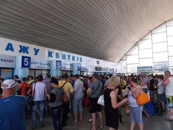 Vt8pGMTx-580 Беженцы с Донбаса в Татарстане оказались в сложной ситуации Люди, факты, мнения Татарстан