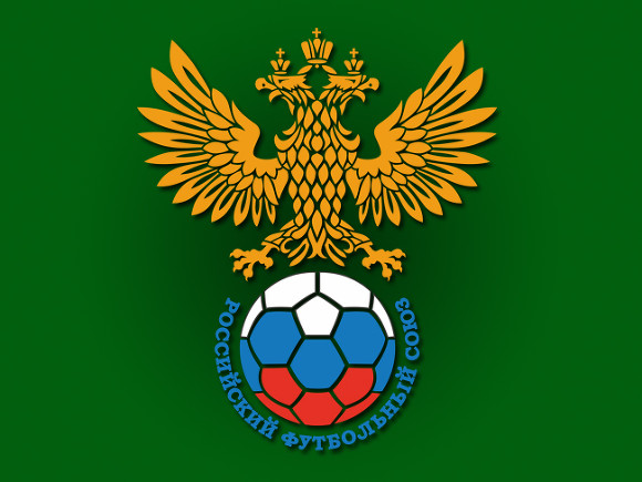 В РФС рассказали, кто избил судью на матче «Ахмата» и «Спартака»