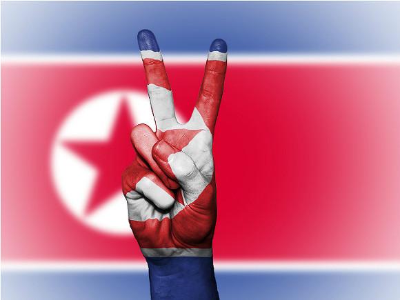 КНДР заявила об испытании новой гиперзвуковой ракеты