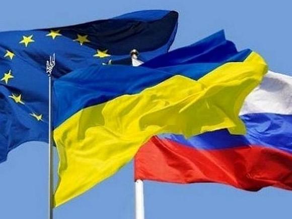 США потребовали от РФ обеспечить Европу газом через Украину