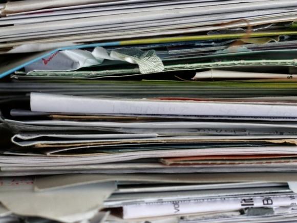 Мосмонитор: В деле Михаила Хабарова обнаружены фальсифицированные доказательства