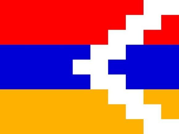 Азербайджан обвинил Армению в обстреле своего города и гибели 14 человек