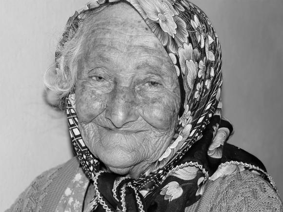 Ученые узнали, что шум повышает риск развития деменции