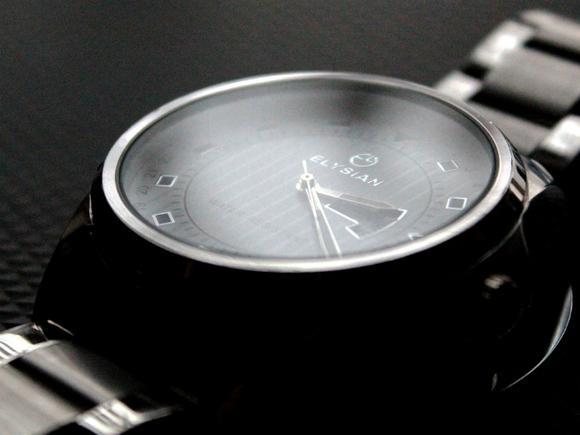 Дорогие часы украли часа стоимость обучение госслужащих