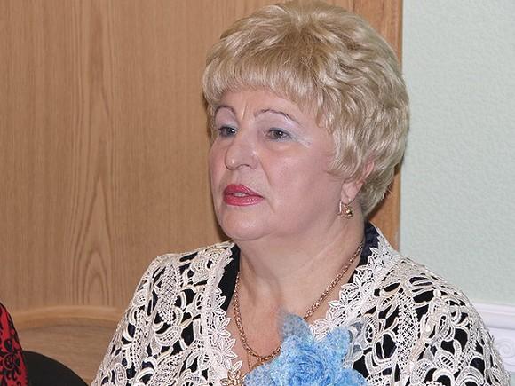 Фото с сайта правительства Брянской области