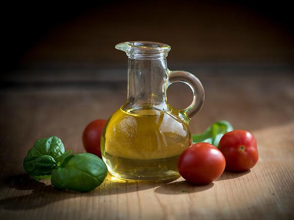 В Минсельхозе объяснили, почему в РФ сократилось производство подсолнечного масла