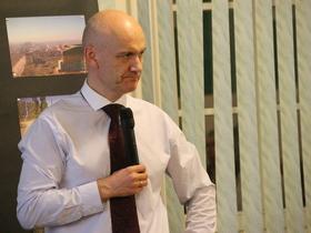 Фото с сайта <a href=&quot;http://www.yabloko.ru/&quot;>партии «Яблоко»</a>