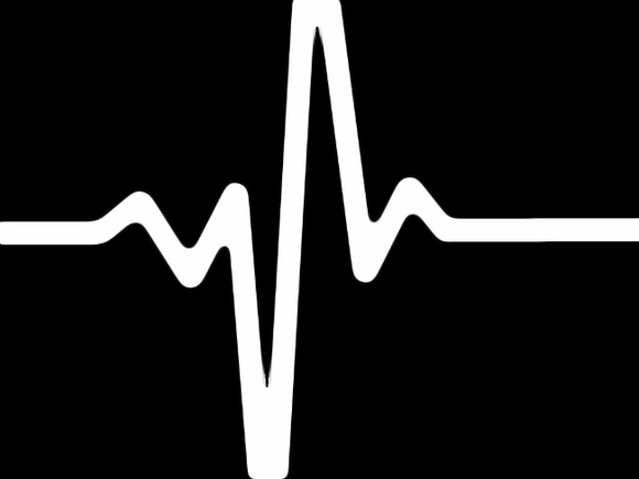 Медики из США назвали симптомы скорой смерти