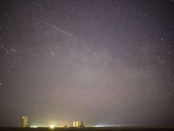 Юбилейный корабль Гагарин выведен на орбиту и взял курс на МКС