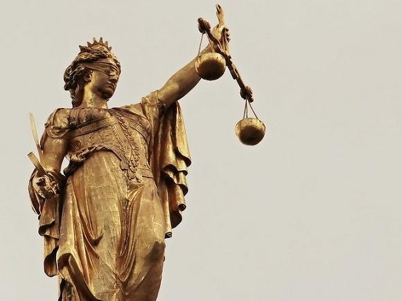 Суд отказал фигуранту «московского дела» Евгению Коваленко в УДО, хотя колония и прокуратура были не против