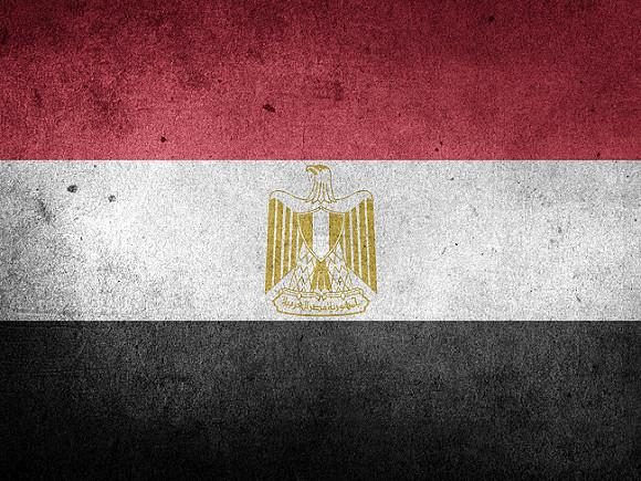 Российские гандболисты на чемпионате мира проиграли Египту
