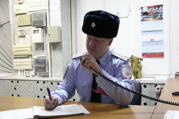 Мужчина устроил стрельбу в Нижневартовске. Полицию обвинили в бездействии