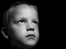 Круговорот детей в аду: между семьей и государством