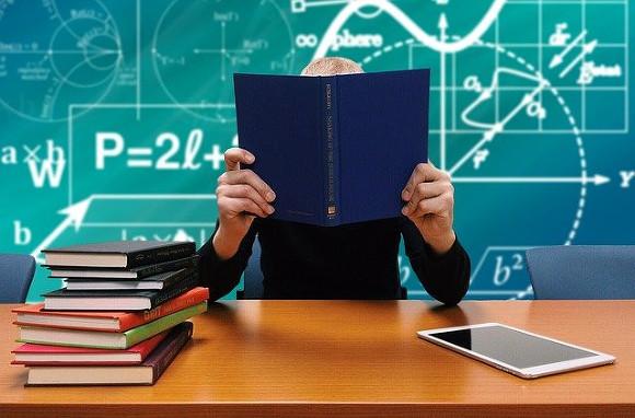 Минобрнауки обстоятельно обсудит варианты начала нового учебного года с учетом ситуации с ковидом