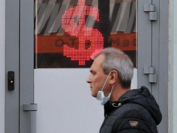 Фото Софьи Сандурской, <a href=https://www.mskagency.ru>АГН «Москва»</a>