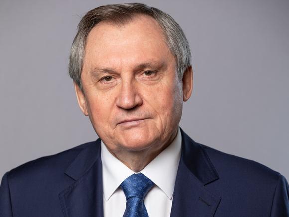 В России не исключили введения запрета на экспорт бензина