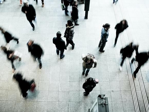Росстат сообщил о росте убыли населения РФ за январь–август на 72%