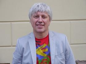 Фото из личного архива Андрея Кондакова