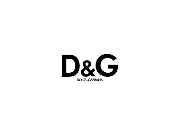 Подмосковная полиция завела дело из-за роликов Dolce&Gabbana в Instagram