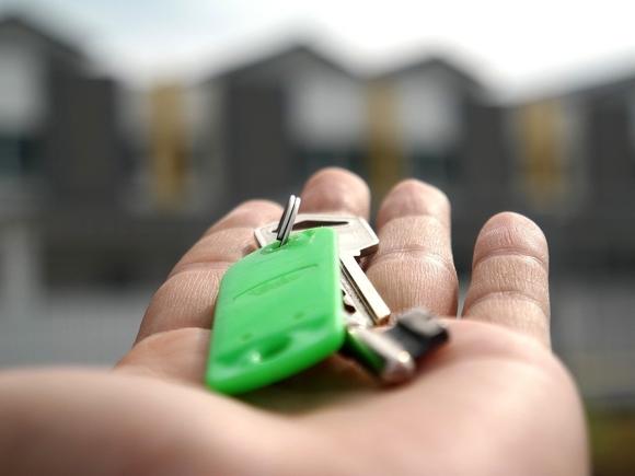 Многодетным семьям упростили получение помощи от государства по ипотеке