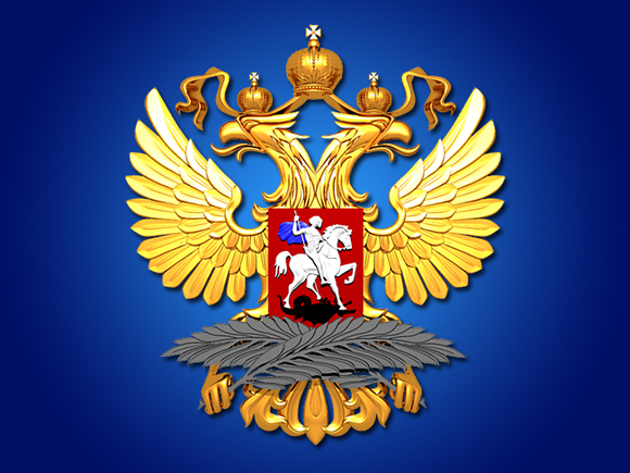 В Москве арестовали полицейских по делу о получении взятки в 12млн рублей