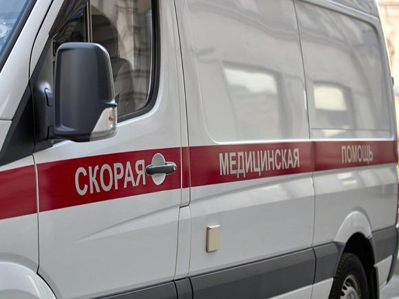 Московский школьник попал в больницу после избиения экс-одноклассниками