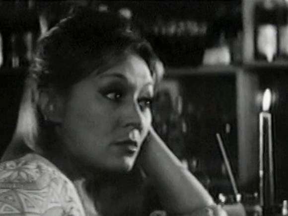 Умерла актриса Татьяна Бестаева
