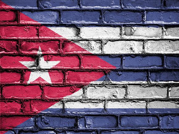 МИД Кубы обвинил США в «террористической атаке» на посольство республики в Париже