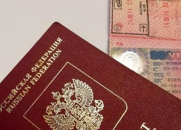 Госдума ввела запрет на второе гражданство для служащих и военных