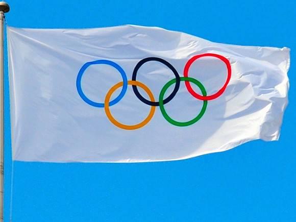 СМИ узнали о планах Японии отменить Олимпиаду