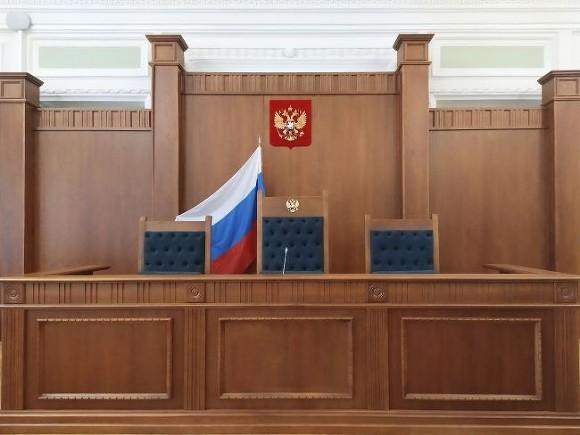 Znak.com: На компанию сына главы Ростеха Чемезова подали в суд