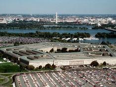 Пентагон: США нужна модернизация ядерной триады photo
