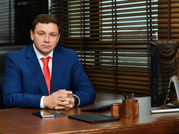 Фото пресс-службы РАСК