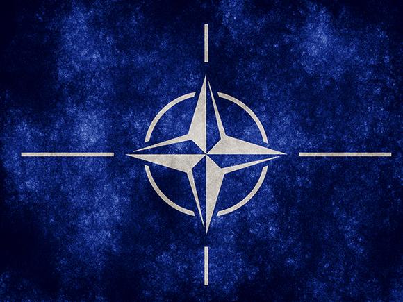 ptCBTMVr 580 - Одной из главных тем саммита НАТО станут отношения с Россией