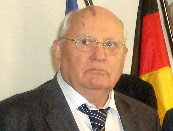 Горбачев объяснил, что стало роковым для перестройки