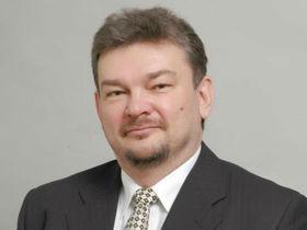Фото из личного архива Вадима Лукашевича