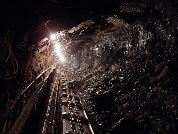 В Кузбассе выросло число жертв обрушения на шахте